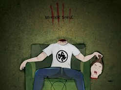 Image for Murder Spree