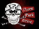 Three Park Drive