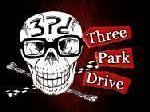 Image for Three Park Drive