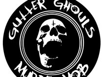 The Gutter Ghouls