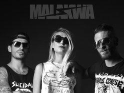 Image for MALAKWA