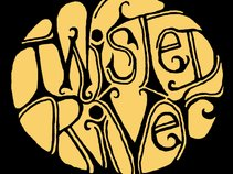 Twisted River