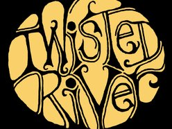 Image for Twisted River