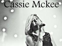 Cassie McKee
