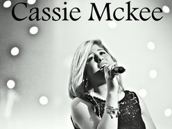 Image for Cassie McKee