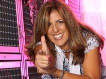 Jenny Rockis