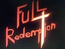 Full Redemption