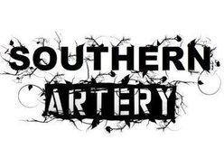 Southern Artery