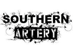 Image for Southern Artery