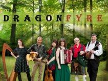 DragonFyre1