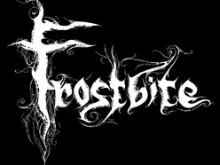 Image for Frostbite