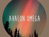 Avalon Omega