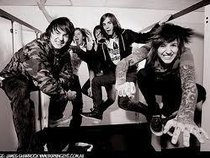 Bring Me The Horizon (official indonesian)