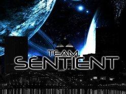 TEAM SENTIENT