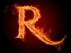 Image for Ruebixo