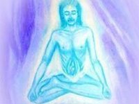 Turiya Nada, Inner Fire Chant Music
