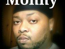 Monny Moe