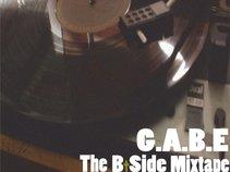 G.A.B.E