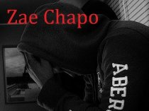 Zae Chapo