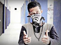 Image for Bayu Rap