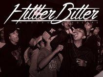 HITTLER BITTER HARDCORE