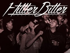 Image for HITTLER BITTER HARDCORE