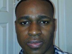 Timothy Oyewale