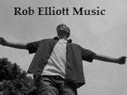 Rob Elliott