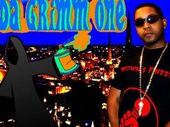 Image for Da Grimm One