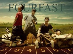 Image for FOUR FAST