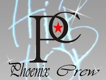 Phoenix Crew(Nabire)