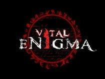 Vital Enigma