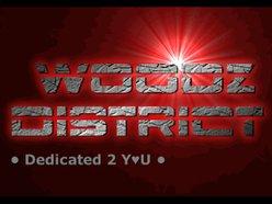 woodz district