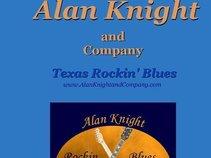 Alan Knight and Company