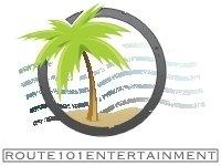 Route 101 Entertainment