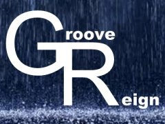 Image for Groove Reign