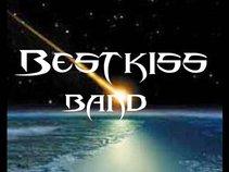 bestkiss_band depok