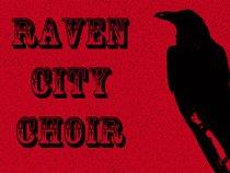 Raven City Choir