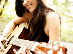 Melissa Coston