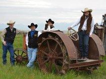 SaddleStrings