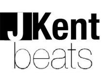 JKent Beats