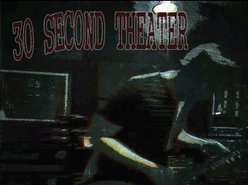 Image for 30 Second Theater