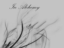 In Alchemy