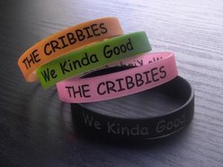 Image for The Cribbies