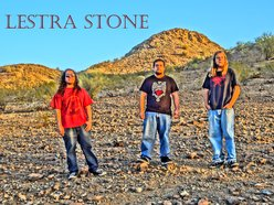 Image for Lestra Stone