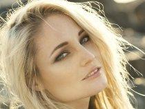 Raquel Munn