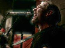 Derek Flynn Music