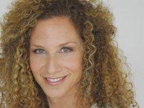 Marla Rubenstein, songwriter