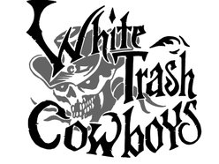 White Trash Cowboys