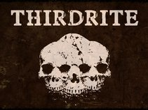 Thirdrite